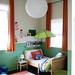 Fletcher's Room1