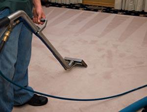 carpet-cleaning-massachusetts