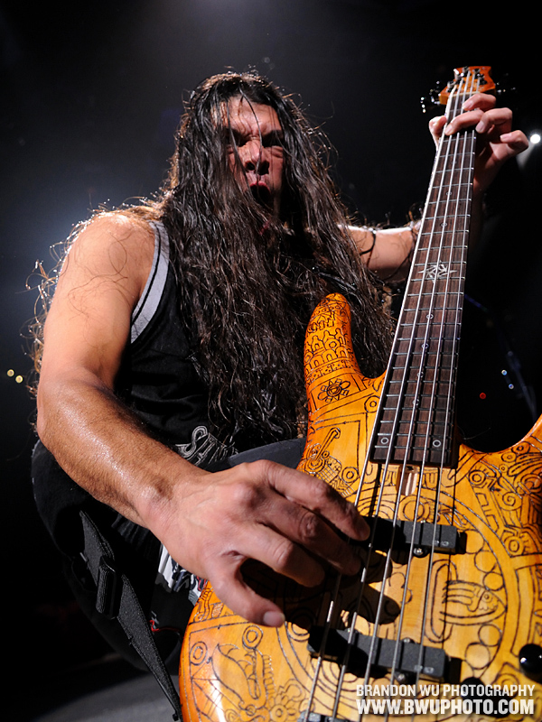 Metallica 13