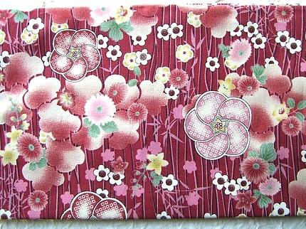 Kimono Fabric Patterns Free Patterns