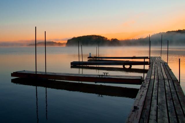 Aylen Lake.1