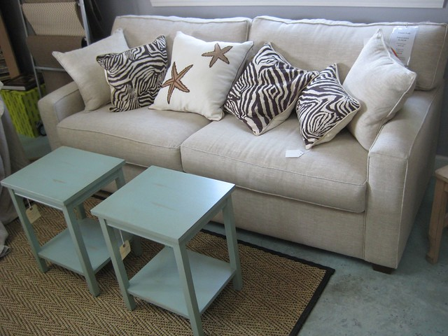 Image Result For How To Reupholster An