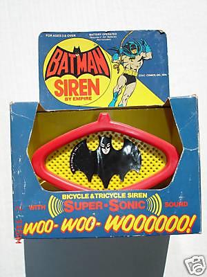 batman_bikesiren