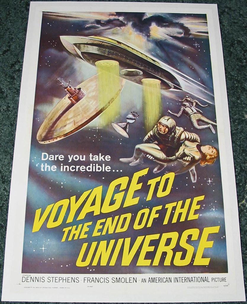 voyagetotheend_poster