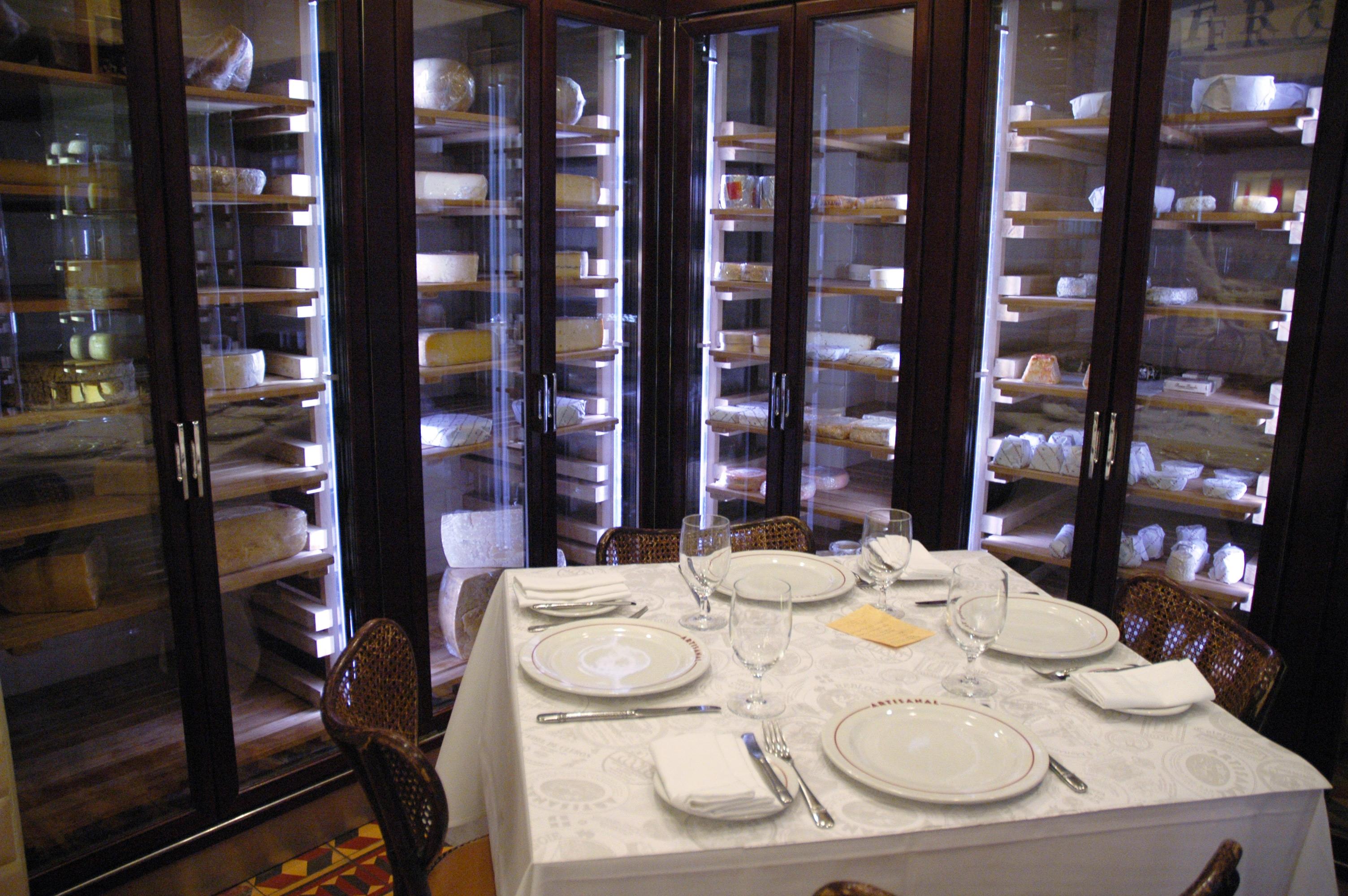 Murray Hill Restaurants Zagat