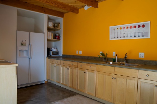 types of kitchen cabinets bright yellow efficient galley kitchen range and mo 6445