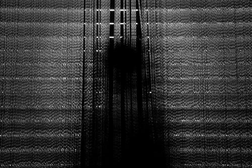 silhouette ombra fm controluce buio dcimage