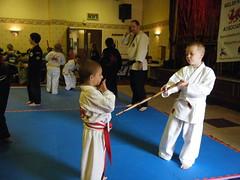 taekwondo(0.0), striking combat sports(1.0), hapkido(1.0), individual sports(1.0), contact sport(1.0), sports(1.0), tang soo do(1.0), combat sport(1.0), martial arts(1.0), karate(1.0), black belt(1.0),