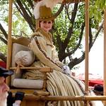 Renaissance Faire 2009 036