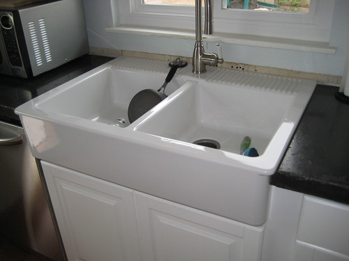 1000 images about ideas for the house on pinterest ikea for Ikea kitchen sink domsjo
