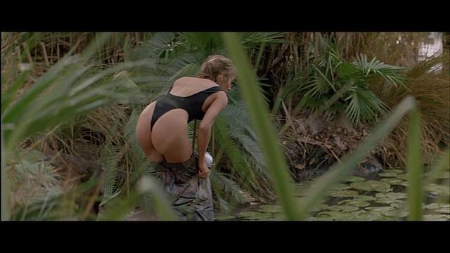 wet teen girls porn gif