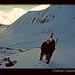 17-Rob-climbing-upto-5700m-chogolisa