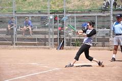 soft tennis(0.0), softball(1.0), sports(1.0), college softball(1.0), college baseball(1.0), competition event(1.0), team sport(1.0), baseball field(1.0), pitch(1.0), bat-and-ball games(1.0), ball game(1.0), baseball(1.0), athlete(1.0), tournament(1.0),