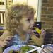 Small photo of Alaina