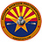 the Arizona Aviation Photographers (AzAP) group icon
