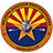the Arizona Aviation Photographers (AzAP) group icon