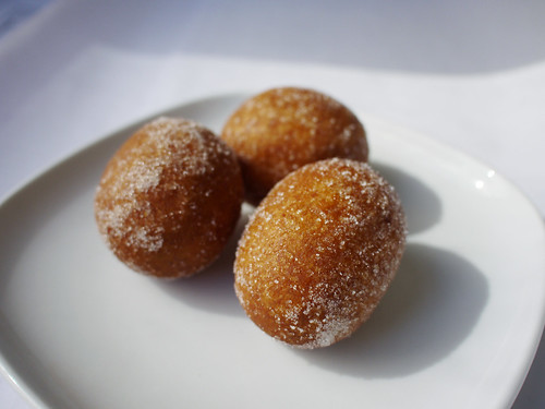 03-11 rice donuts