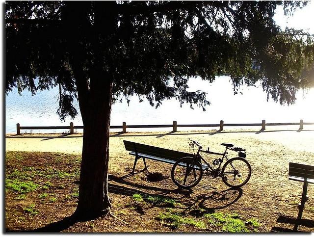 Location Velo Bois De Boulogne - Velo Bois de Boulogne Paris Flickr Photo Sharing!