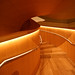 Art Gallery of Ontario Staircase - Frank Gehry