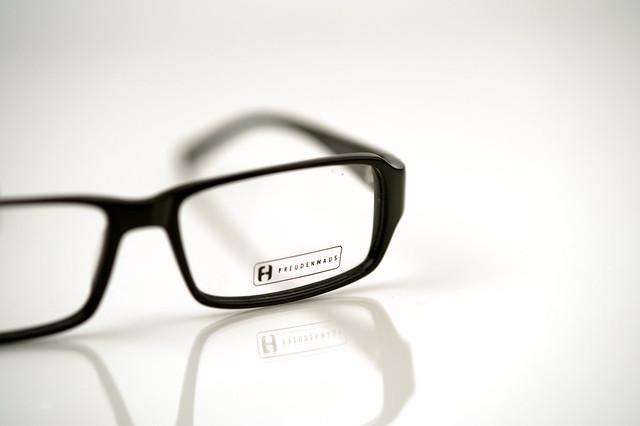 Eyeglass Frames Tulsa : INVISION EYE GLASSES - EYEGLASSES