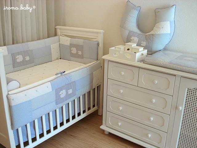 Decoracao Quarto De Bebe Ovelhinha ~ quarto de bebe mamae e bebe ovelhinha detalhe do quarto e enxoval