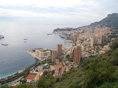 2005-09-17 10-01 Provence 022 Monte Carlo
