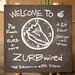 ZURBwired 2009