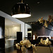 lighting-interiors-design
