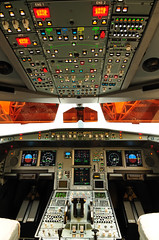 The New A330