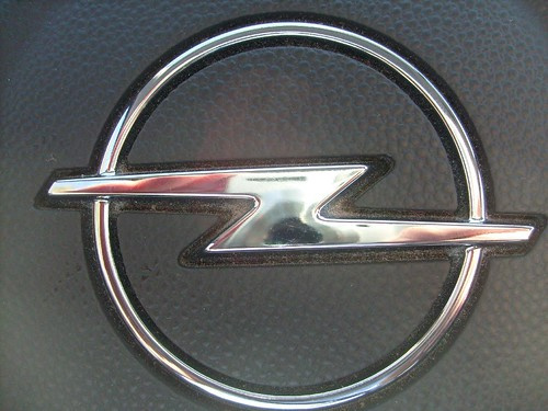 Car Logo with Z http  ...