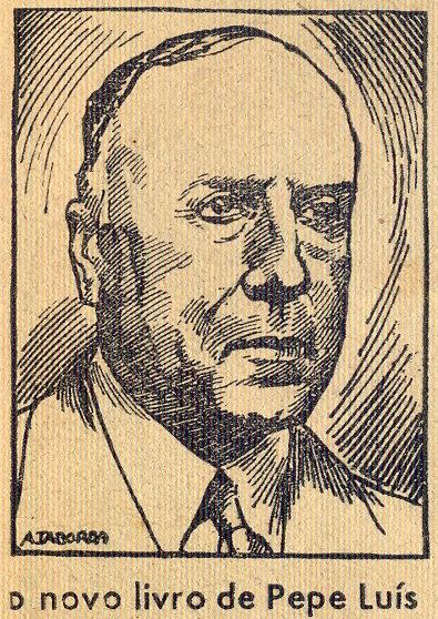 Século Ilustrado, No. 518, December 6 1947 - 5a