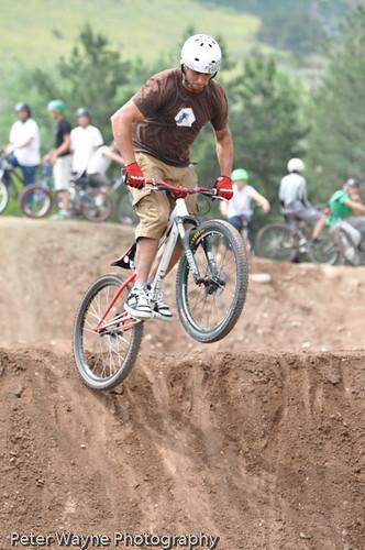 dirt bike games