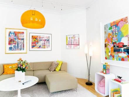Decoracion ni os decoraci n hogar ideas y cosas bonitas for Webs decoracion hogar