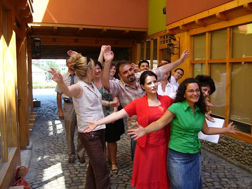 Kosovo - Local Enterpreunership Centers for Women