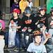 新横浜kidsスクール_100425