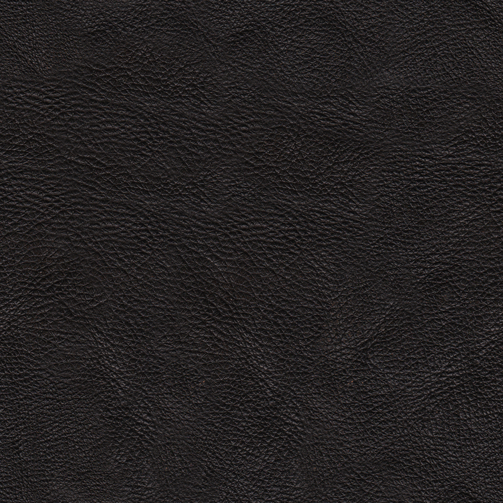 Black Leather Fabric Texture Webtreats Black Leathe...