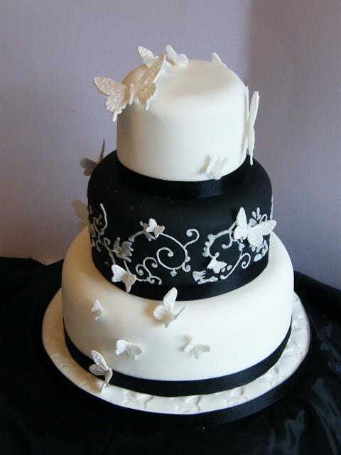 Sherieka S Blog Wedding Scrapbook Layouts Could Just As