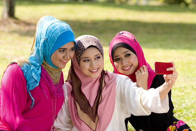 moultonborough muslim women dating site Muslim women looking for partners reveal their sex and the city-style experiences on the dating scene.