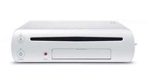 Rumor - Wii U Specs: Quad Core 3.0GHz CPU With 768 MB RAM