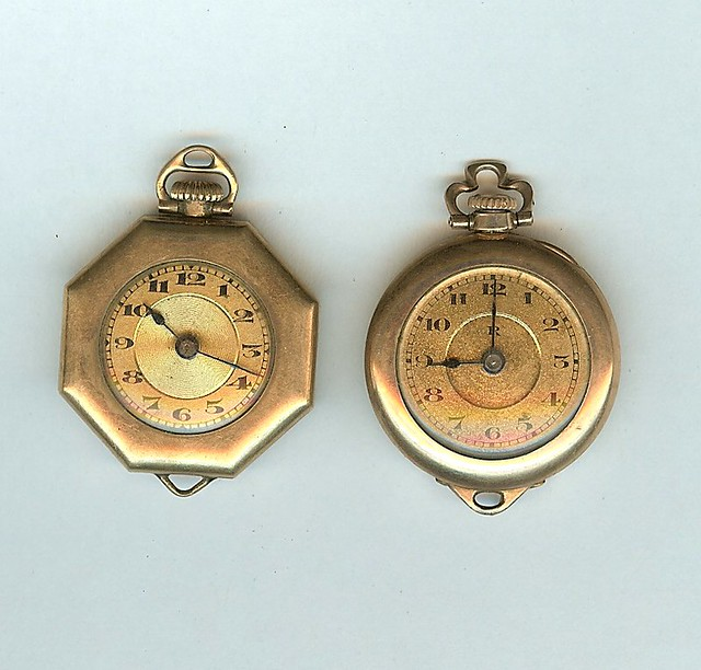 lovely antique pocket watches flickr photo