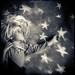 Reaching for a star by Laura Burlton - www.lauraburlton.com