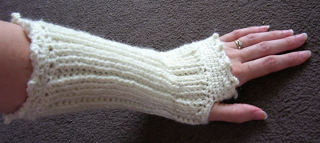 women fingerless gloves | eBay - Electronics, Cars, Fashion