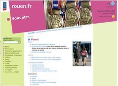 site-internet_ROUEN_parents
