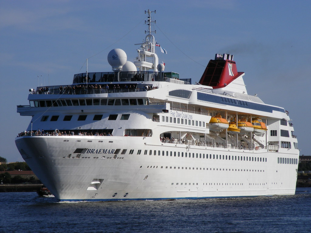 CRUISE LINES OUT OF BALTIMORE OUT OF BALTIMORE CRUISE LINES - Cruise out of baltimore