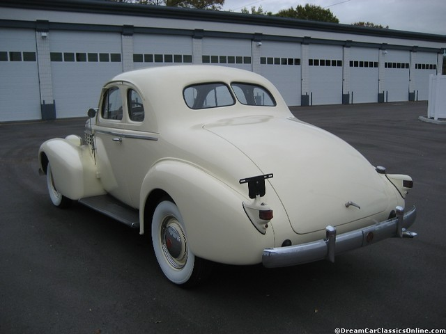 1938 Cadillac Lasalle Sedan Pictures to Pin on Pinterest  PinsDaddy
