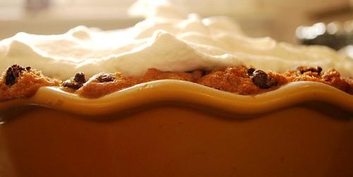 Banana Cream Pie 6