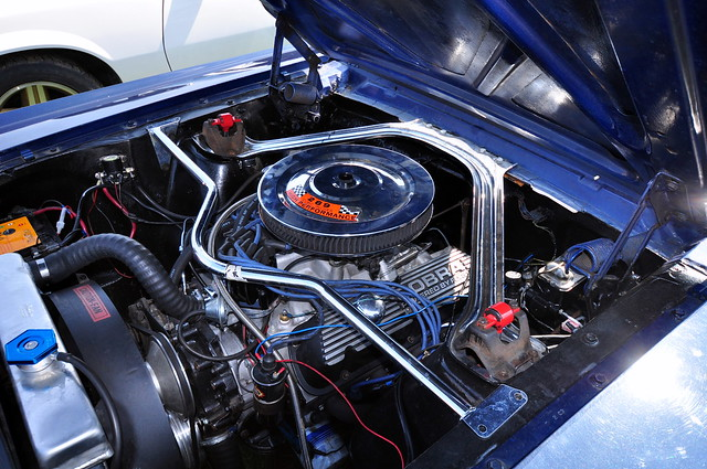 similiar mustang 289 engine keywords ford mustang 289 engine flickr photo sharing