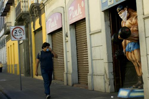 Pan listo Horno Leña - Izucar de Mat. PUEBLA