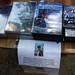 Small photo of DVD Dawa Dacchiri Sherpa