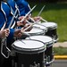 Drumline (a bit out of time)